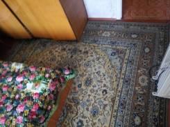 Продам ковёр в г. Фокино