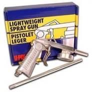 U-POL Антигравийный пистолет для U-POL RAPTOR; штука