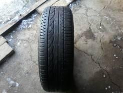 Bridgestone Turanza ER300. Летние, износ: 10%, 1 шт