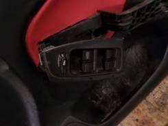 Блок управления стеклоподъемниками. Honda Civic, EK3