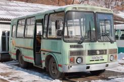 ПАЗ 32053. Продается автобус ПАЗ 1503, 4 670 куб. см., 21 место