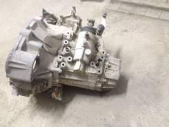 Механическая коробка переключения передач. Toyota Celica, ST202, ST202C Toyota Carina ED, ST202 Двигатель 3SGE