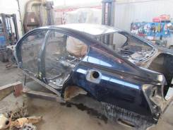 Кузовной комплект. Lexus GS300, GRS190. Под заказ