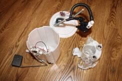 Фильтр топливный. Toyota Crown, GRS182 Двигатели: 3GRFE, 3GRFSE