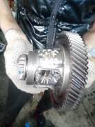Дифференциал. Mitsubishi Galant, EA1A Двигатели: 4G93, GDI