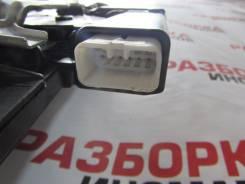 Люк. Lexus: ES350, GS460, GS350, GS300, GS430, GS450h Двигатели: 2GRFE, 3GRFE, 2GRFSE, 3GRFSE, 3UZFE, 1URFSE. Под заказ