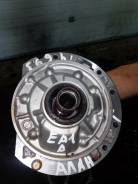Насос автоматической трансмиссии. Mitsubishi Galant, EA1A Двигатели: 4G93, GDI