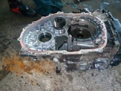 Корпус кпп. Mitsubishi Galant, EA1A Двигатели: 4G93, GDI