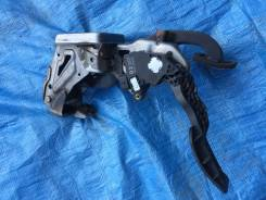 Педаль акселератора. Nissan Juke, YF15, F15