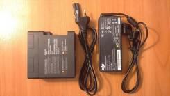 Зарядное устройство Inspire 1, Phantom 3