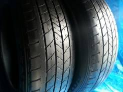 Bridgestone Potenza RE080. Летние, 2010 год, износ: 40%, 2 шт