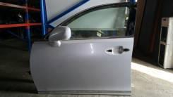Дверь боковая. Lexus: LS600H / 600HL, LS600hL, LS460L, LS600h, LS460 Двигатели: 2URFSE, 1URFE, 1URFSE