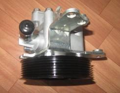 Гидроусилитель руля. Infiniti FX35 Двигатели: VQ35DE, VQ35HR. Под заказ