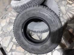 Michelin 4X4 A/T. Всесезонные, 2004 год, износ: 30%, 4 шт