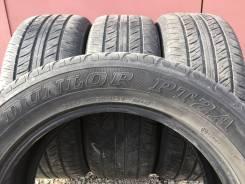 Dunlop Grandtrek PT2. Летние, износ: 80%, 4 шт