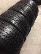 Michelin Latitude X-Ice North. Зимние, шипованные, 2012 год, износ: 30%, 4 шт