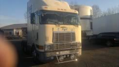 International 9800. Продам интер 9800 1997 отс., 11 000 куб. см., 25 000 кг.