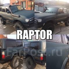 Пескоструй Пескоструйка пескоструйные работы Низкие цены Raptor