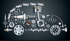 Ремонт ходовой части Вашего автомобиля. Сварочные работы