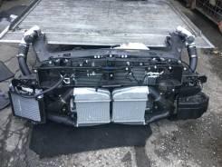 Ноускат. Nissan GT-R, R35. Под заказ