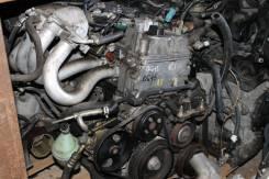 Двигатель в сборе. Nissan Sunny, FB15 Nissan AD Nissan Wingroad Nissan Wingroad / AD Wagon, y11, Y11, FB15 Двигатель QG15DE