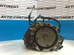 Автоматическая коробка переключения передач. Mazda Axela, BKEP Двигатели: LFVDS, LFVE, LFDE