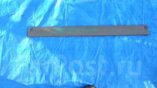 Обшивка потолка. Toyota Master Ace Surf, CR30G Двигатель 2CT