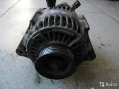 Генератор. Honda: Rafaga, Vigor, Inspire, Accord Inspire, Saber, Ascot Двигатель G20A