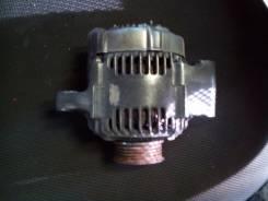Генератор. Honda Inspire, UA1 Honda Saber, UA1 Honda Ascot, CE4 Двигатели: G20A, G25A