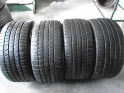 Pirelli Scorpion Ice&Snow. Всесезонные, 2011 год, износ: 20%, 4 шт