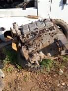 Двигатель в сборе. Balkancar ДВ 1784M Двигатель D3900