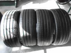 Pirelli Scorpion Verde. Летние, 2013 год, износ: 20%, 4 шт