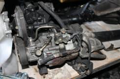 Генератор. Toyota Estima Lucida, CXR11G, CXR10G, CXR10, CXR11, CXR20, CXR20G Двигатели: 3CTE, 3CT
