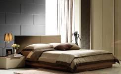 Харбин. Шоппинг. Мебельный тур в Харбин-Бесплатно -Все включено-шикарный выбор мебели !