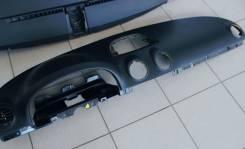 Подушка безопасности. Chevrolet Lacetti Двигатели: F14D3, F16D3