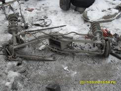 Планка под фары. Ford Mercury