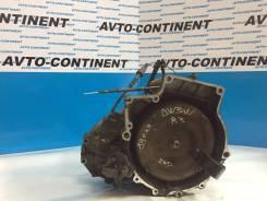 Автоматическая коробка переключения передач. Mazda Demio, DW3W Двигатели: B3E, B3ME