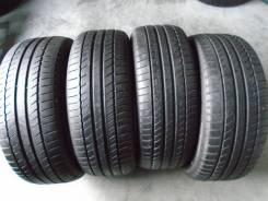 Michelin Primacy HP. Летние, 2010 год, износ: 5%, 4 шт