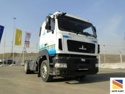 МАЗ. Продам тягач Маз, 6 650 куб. см., 10 000 кг.