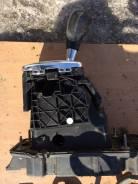 Селектор кпп. Audi A3