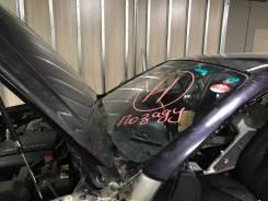 Стекло лобовое. Toyota Verossa