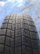 Bridgestone ST30. Всесезонные, износ: 10%, 1 шт