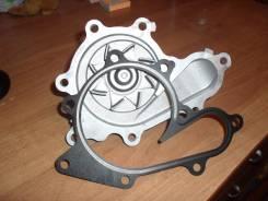 Помпа водяная. Nissan Presage Двигатели: YD25DDTI, YD25DDT