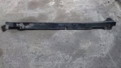 Порог пластиковый. Honda Accord, CU2, CU1