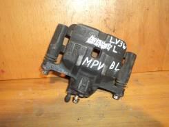 Суппорт тормозной. Mazda: MX-6, MPV, Cronos, Efini MS-8, Eunos 500, MS-8