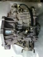 Вариатор. Toyota Corolla Fielder Двигатели: 1NZFXE, 1NZFE