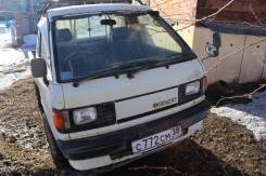 Toyota Lite Ace. Продается грузовик toyota Lite Ace, 1 800 куб. см., 1 000 кг.