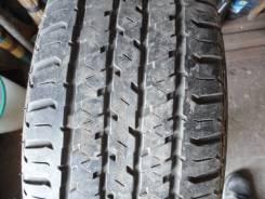 Bridgestone Dueler H/P 92A. Летние, износ: 10%, 1 шт