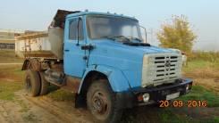 ЗИЛ 45085. Продаю ЗИЛ - 45085, 1 500 куб. см., 5 000 кг.
