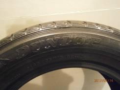 Dunlop Graspic DS3. Летние, износ: 30%, 4 шт